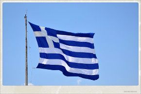 PEM is Greece's translators association