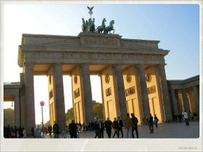 Translation Associations News: BDU international conference Berlin 2012