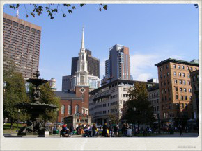 Translators Associations North America: NETA Translating New England