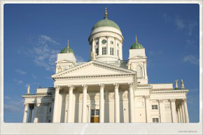 Translation Associations Europe: EUATC Helsinki to host EUATC's annual conference
