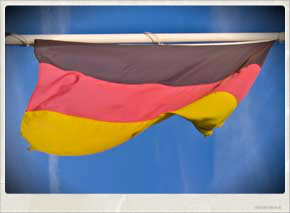 Translators Associations Europe: QSD Quality in German