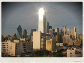 Translators Associations North America: MITA Representing Texas in the translation industry