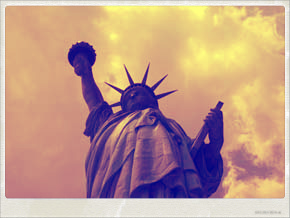 Translators Associations North America: NYCT It's up to you, New York translators