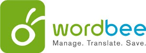 Wordbee makes major gains in Japanese translation market